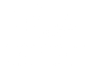 Arkansas State University Delta Center for Economic Development