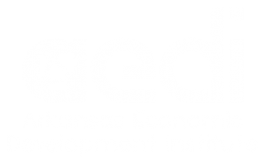Logo of the Arkansas Economic Development Institute