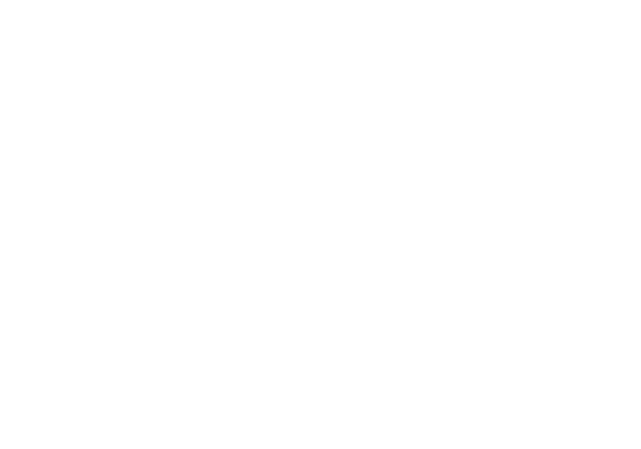 Logo of the Arkansas EDA COVID-19 Recovery & Resiliency Initiative.