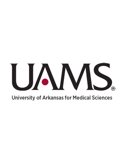 You are currently viewing UAMS Receives $1.4M Grant to Study COVID-19 Disparities